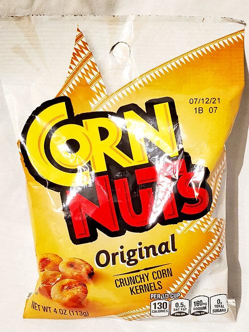Corn Nuts (Original)