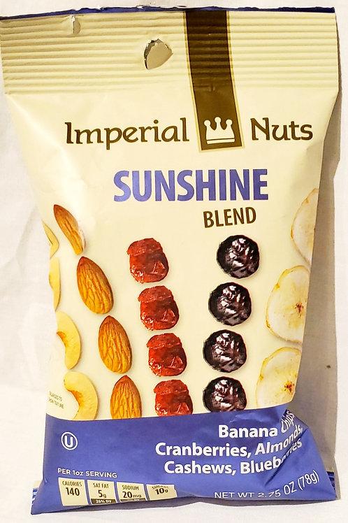 Imperial Nuts (Sunshine Blend)