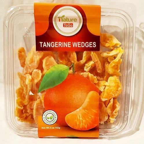Dried Fruit (Tangerine Wedges)