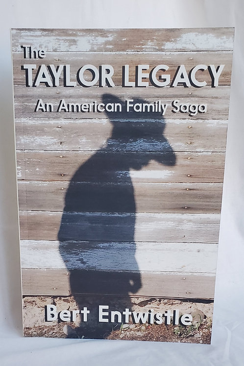 The Taylor Legacy