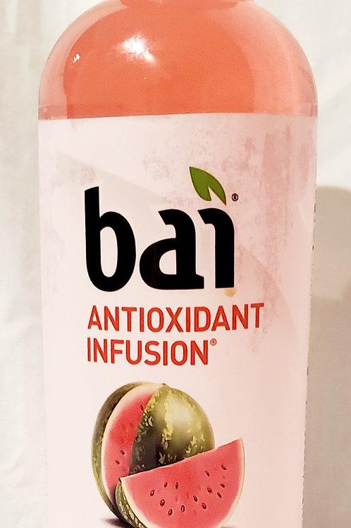 Bai (Kula Watermelon)