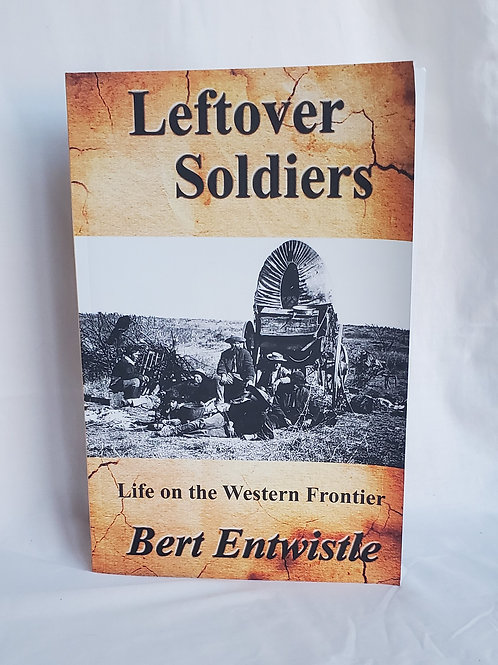 Leftover Soldiers