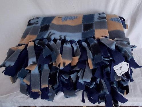 Blanket (36x50)