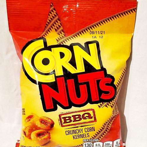 Corn Nuts (BBQ)