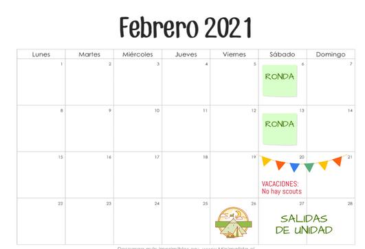 febrero21.png