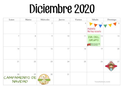 diciembre20.png