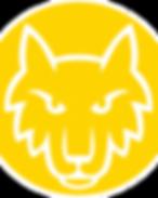 Lobatos-Scouts-MSC1-298x300.png