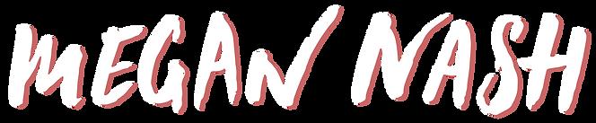 MeganNash_Logo copy pink (1) (3).png