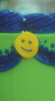 cake_pic_smaller (1).jpg