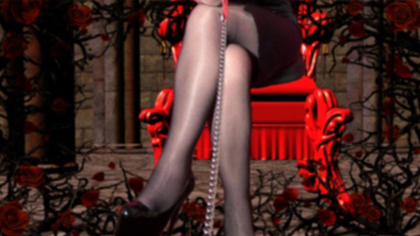 Lady Tina-6.jpg