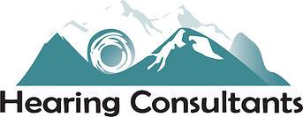 HC logo.jpg
