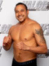 Smiley Pro pic MMA .jpg