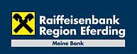 RB Region Eferding.png
