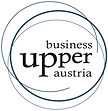 Business Upper Austria.png
