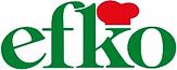 Efko.png