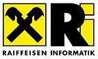 Raiffeisen Informatik.JPG