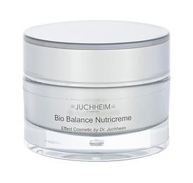 Bio Balance Nutricreme.png
