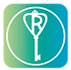 rentible_logo.png