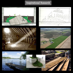 Research Images