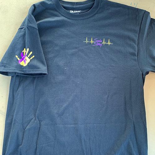 Sophia Stong T-Shirt