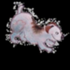 Dog8.png