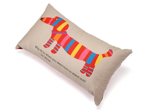 Why Fit In Decorative Cushion