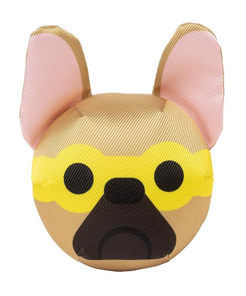 Doggoforce Tank Dog Toy