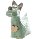 pale-turquoise-ceramic-terrier-ornament-