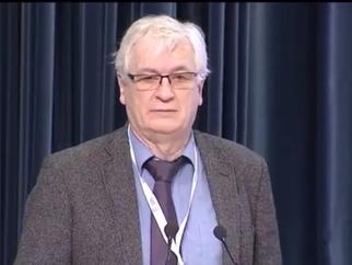 """В разделе сайта """"Конференции"""" опубликована видеозапись консенсус-конференции по хроническо"""