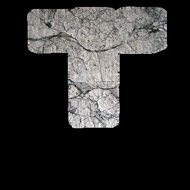 LogoTotem.png