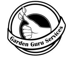 Garden Guru Logo bw 2020.JPG