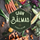 Thumbnail: Grøn bålmad (dansk)