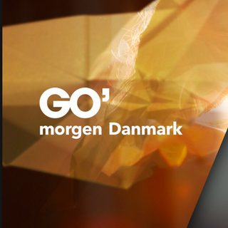 Go' Morgen Danmark / Nordisk Film & TV / TV2