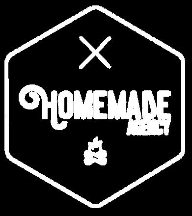 homemadetransparent.png