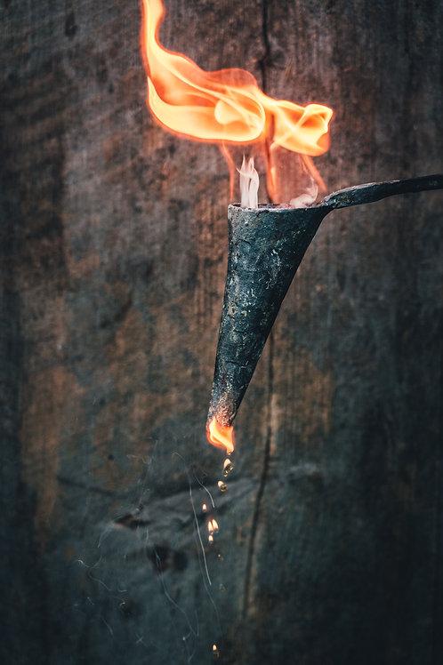 Flambadou