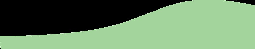 verde-fascia.png