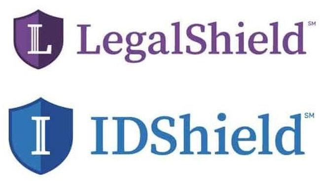 LegalShield & ID Shield