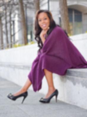Nicole Lawson purple shawl image.JPG