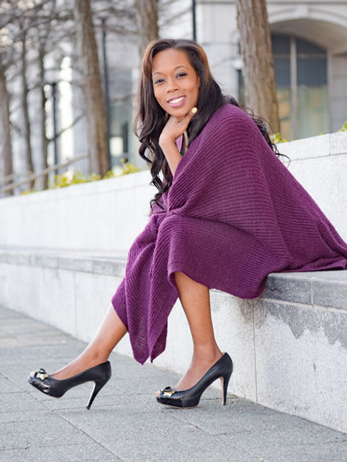 Nicole Lawson purple shawl image.JPG