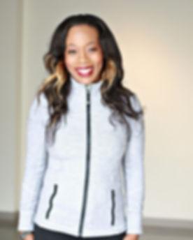 Nicole Lawson - grey black standing poised_edited.jpg