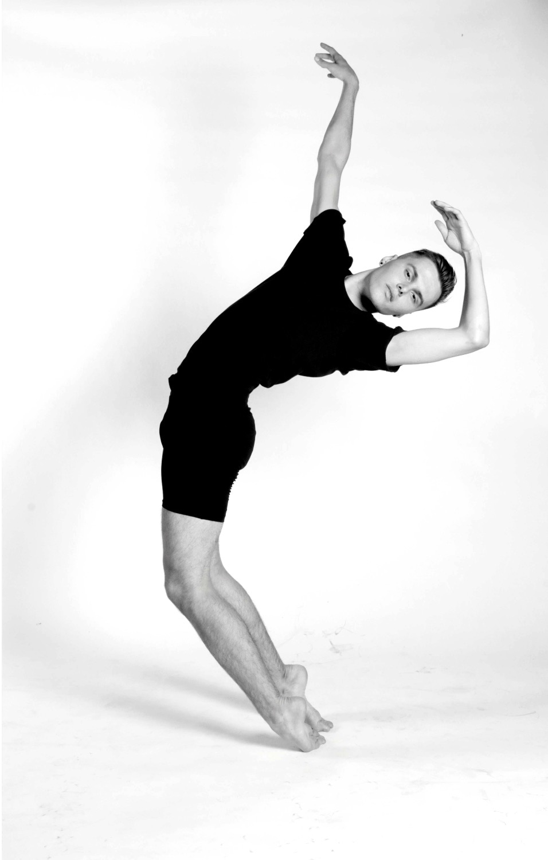 Antti-Pekka dance 3_edited_edited