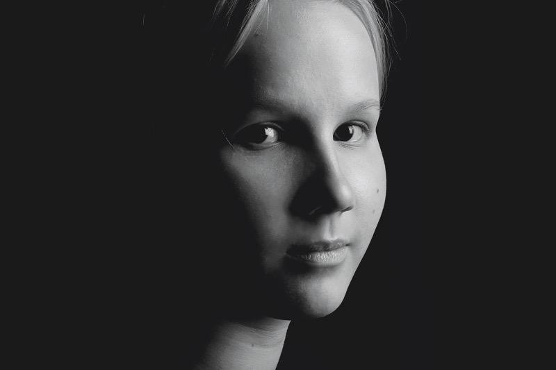 Sanni Saarinsaari / n.o.d youth comp