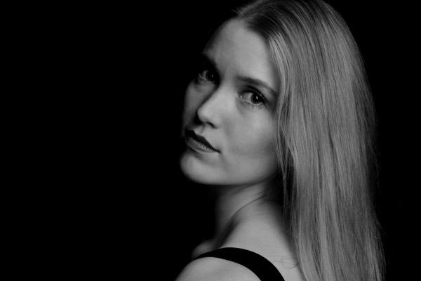 Anna Ryhänen / n.o.d youth company