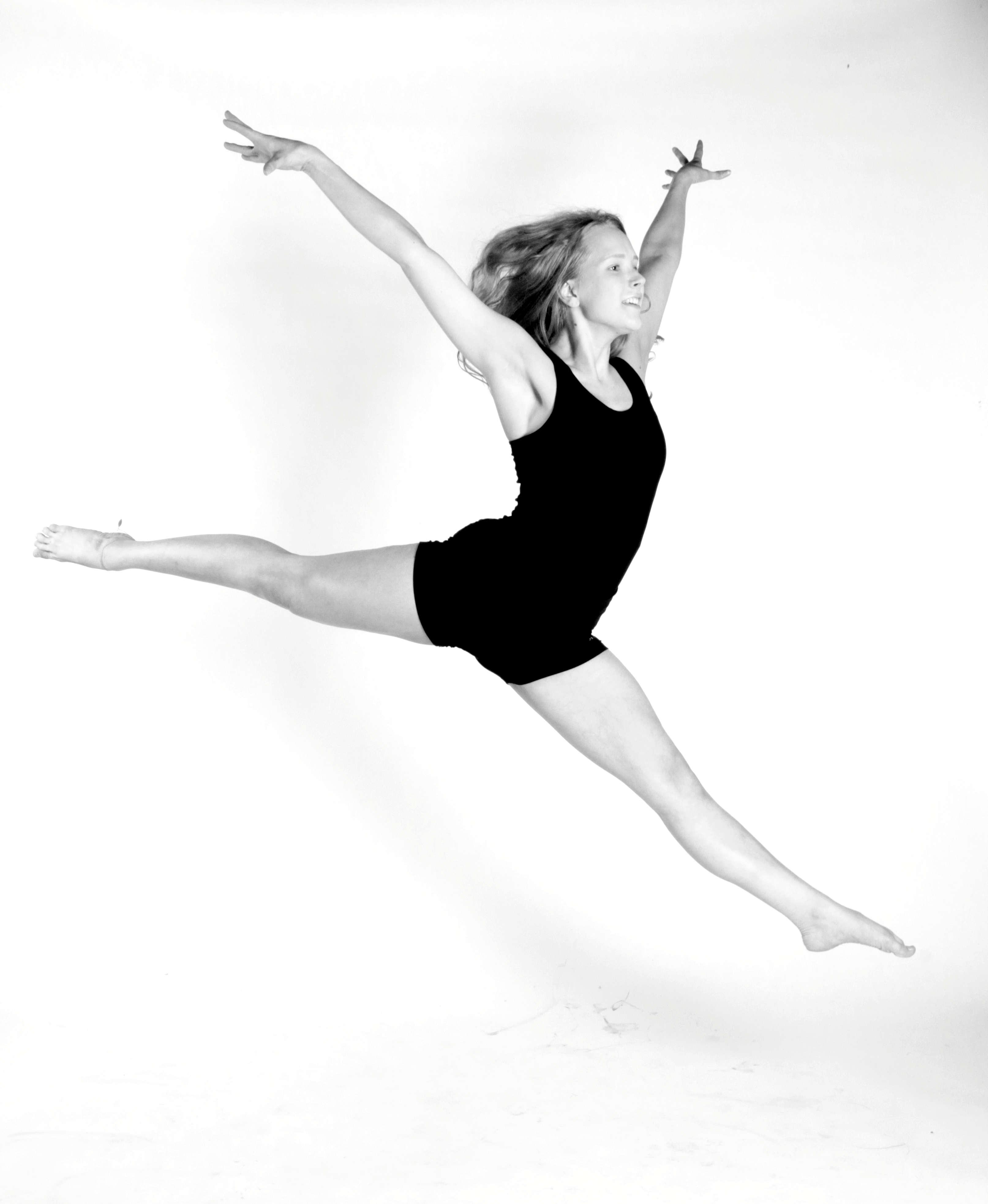 Eeva dance 2