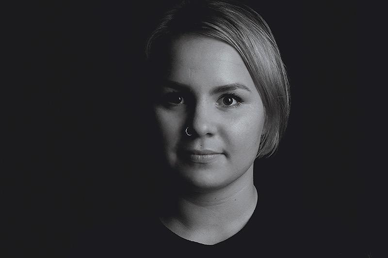 Vilma Laukkanen/ n.o.d youth company