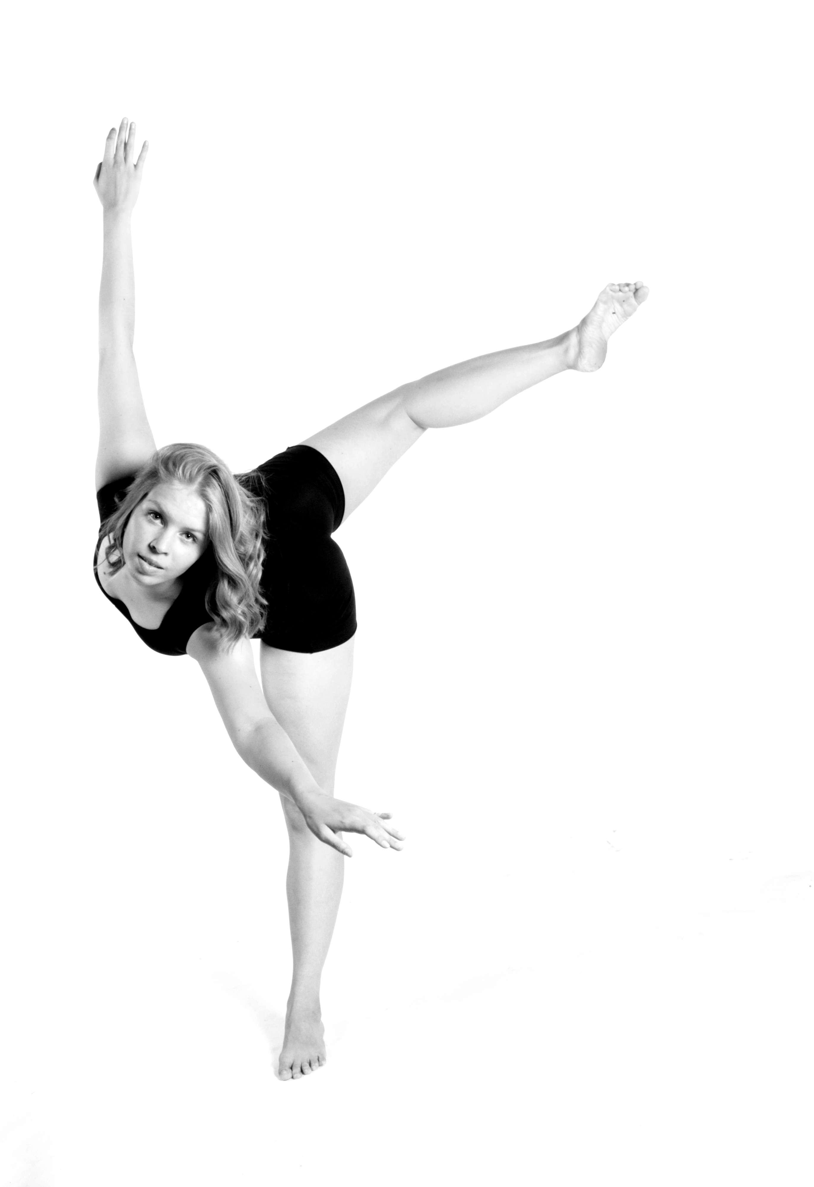Meri dance 3
