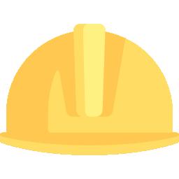 002-helmet.png