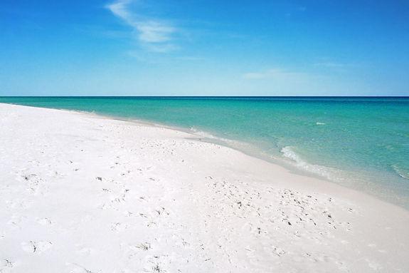 beach.jpeg