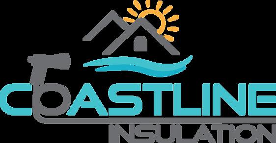 Coastline Ins Logo.png