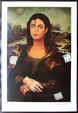 The Michael Lisa